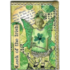 St Patrick's - Illustrations -