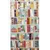 Stack of books - Pozadine -