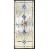 Stain glass window - Furniture -