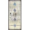 Stain glass window - インテリア -