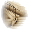 Staircase - Illustrations -