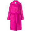 Stand - Faux fur coat - アウター - $345.00  ~ ¥38,829