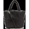 Stand Studio - Hand bag - £198.00  ~ $260.52