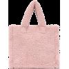 Stand Studio - Hand bag -