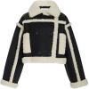 Stand Studio - Jaquetas e casacos -