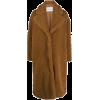 Stand Studio - Куртки и пальто -