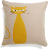 'Standing Cat' cushion on Nordstrom - Namještaj -