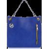 Star By Julien Macdonald - Hand bag -
