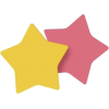 Star - Predmeti -