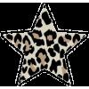 Star - Objectos -