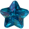 Star - Items -