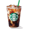 Starbucks Coffee - Bebida -