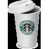 Starbucks Mug - Atykuły spożywcze -