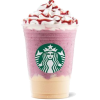 Starbucks - Beverage -