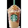 Starbucks - Beverage -