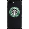 Starbucks iPhone Case - Uncategorized -