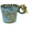 Starbucks siren mug 2014 - Items -