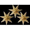 Star lights - Lights -