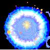 Stars - Свет -