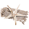 Starshell on the cloth - Items -