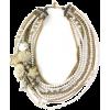 Statement Necklace - Necklaces -