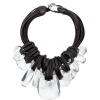 Statement Necklace - ネックレス -