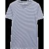 Stateside t-shirt - Majice - kratke -