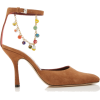 Staud Carla Pumps - Classic shoes & Pumps -