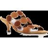 Staud Prince Sandals - Sandals -