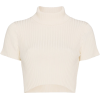 Staud  - Camicie (corte) -