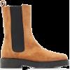 Staud - Boots -