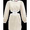 Staud - Dresses - £209.00  ~ $275.00
