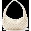 Staud - Hand bag - £159.00  ~ $209.21