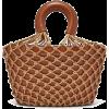 Staud - Hand bag -