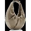 Staud - Clutch bags -