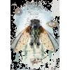 Steampunk - Background -