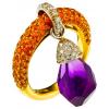 Stefan hafner ring - Rings -
