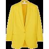 Stella McCartney Blazer - Suits -