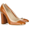 Stella McCartney - Shoes -