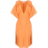 Stella McCartney - Dresses -
