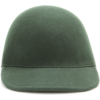 Stella McCartney - Cap -