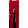 Stella McCartney - Pants -