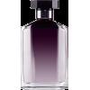 Stella McCartney - Fragrances -