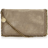Stella McCartney Bag - Torbe -
