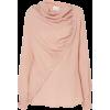 Stella Jean - Shirts -