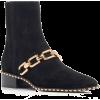 Stella Luna - Boots -