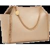 Stella McCartney  CHAIN TOTE BAG - Hand bag -