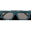 Stella McCartney Eyewear - Sunglasses -