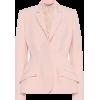 Stella McCartney Pink Blazer - Giacce e capotti -