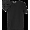 Stella McCartney - Shirts -